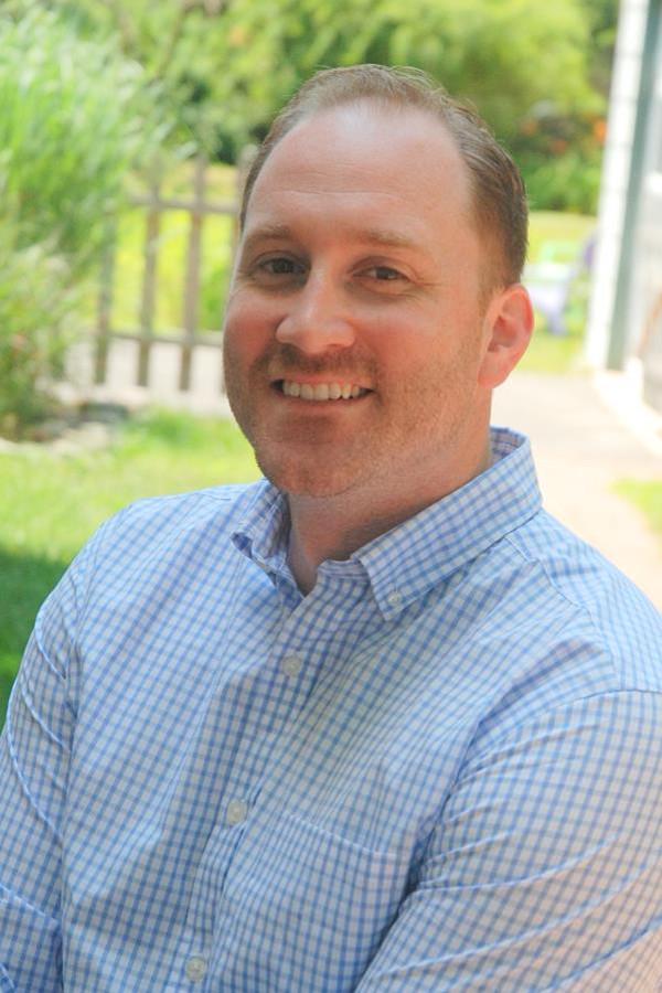 Adam Polansky Energy Management Consultants Inc